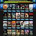 """Kumpulan Situs """"Nonton Film"""" Movie """"Online"""" Paling Lengkap """"Bioskop 21"""" no. 1 paling update"""