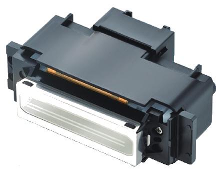 Ricoh GH2220 Baskı kafalı UV Baskı makinesi incelemesi ?