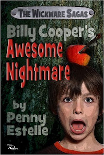http://www.amazon.com/Billy-Coopers-Awesome-Nightmare-Wickware-ebook/dp/B0088HTJ9U/ref=la_B006S62XBY_1_15?s=books&ie=UTF8&qid=1454967193&sr=1-15&refinements=p_82%3AB006S62XBY