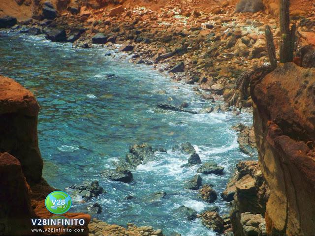 imagen isla el faro chimana II