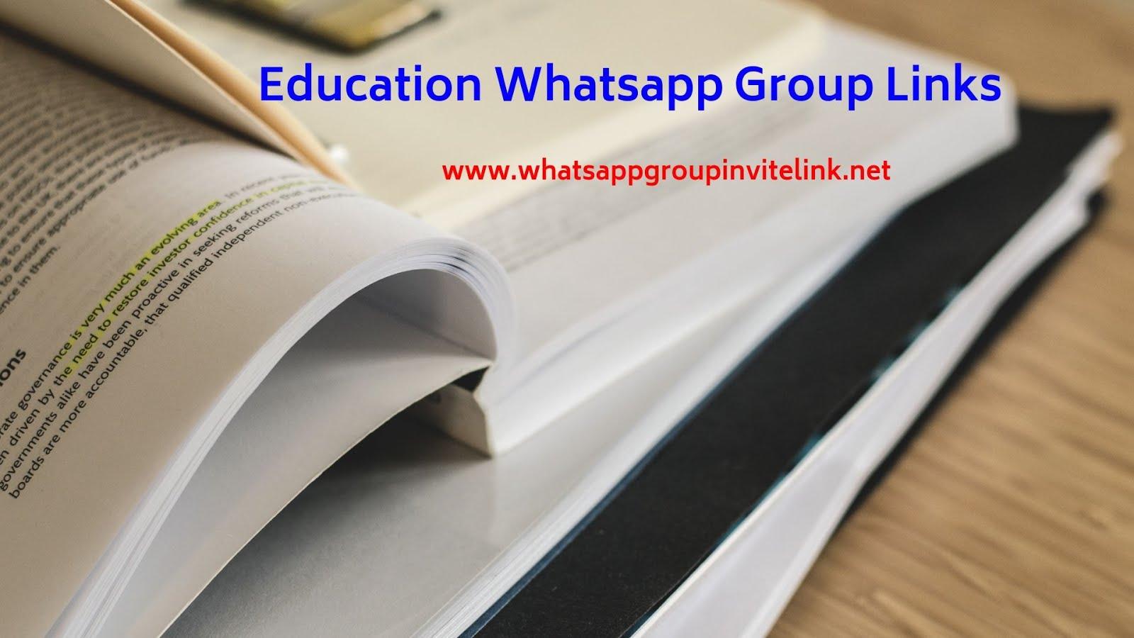 Whatsapp Group For Metal Scrap