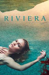 Riviera 2X09 online