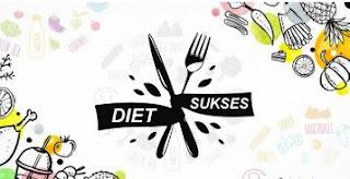 Diet Sukses: Mau Langsing, 2 Alasan Kenapa Kamu Harus Sarapan | INFOBAIK.COM