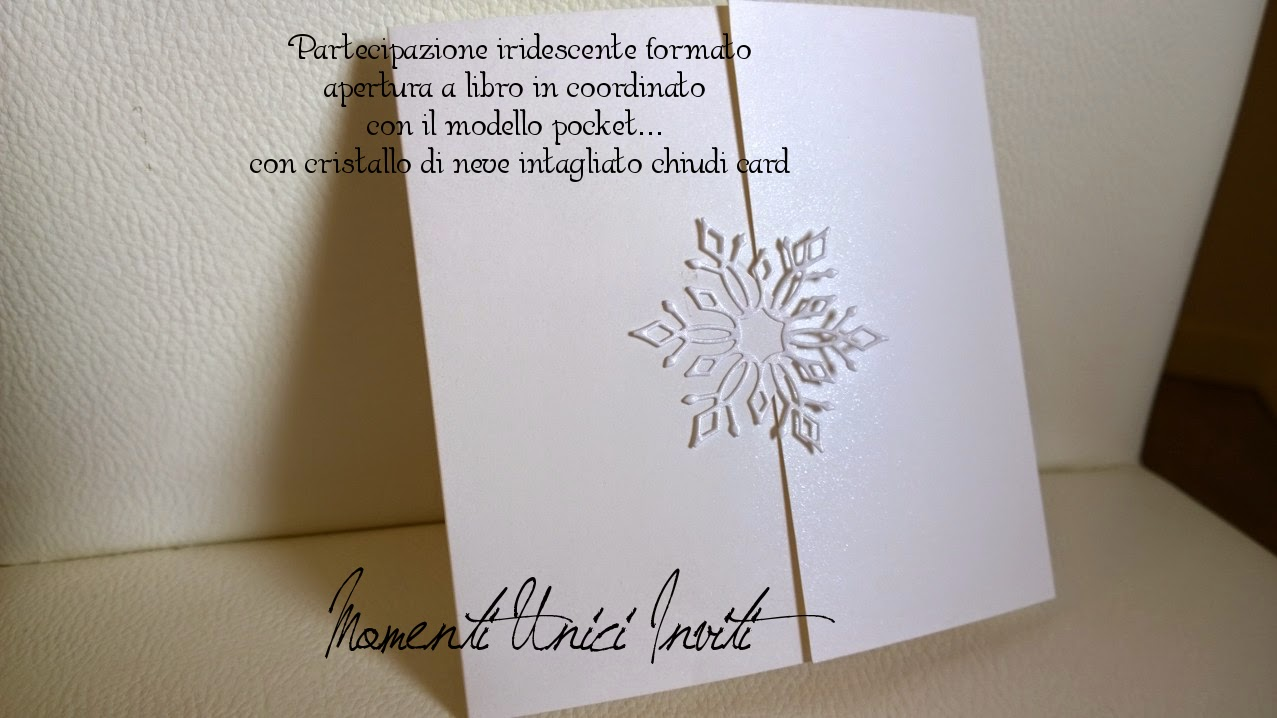 WP_20140905_14_03_57_Pro Partecipazioni per nozze invernaliNozze d'Inverno