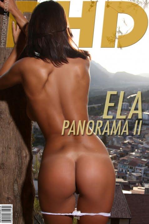 KmogDromg 2012-12-18 Ela - Panorama 2 07090