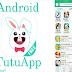 Télécharger TutuApp Android APK