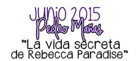 http://prettylittlehuman.blogspot.com/2015/06/resena-la-vida-secreta-de-rebecca.html