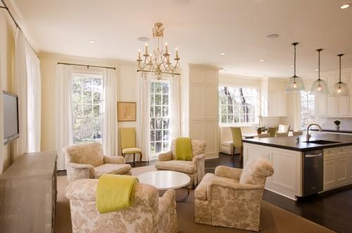 room to inspire living room seating. Black Bedroom Furniture Sets. Home Design Ideas