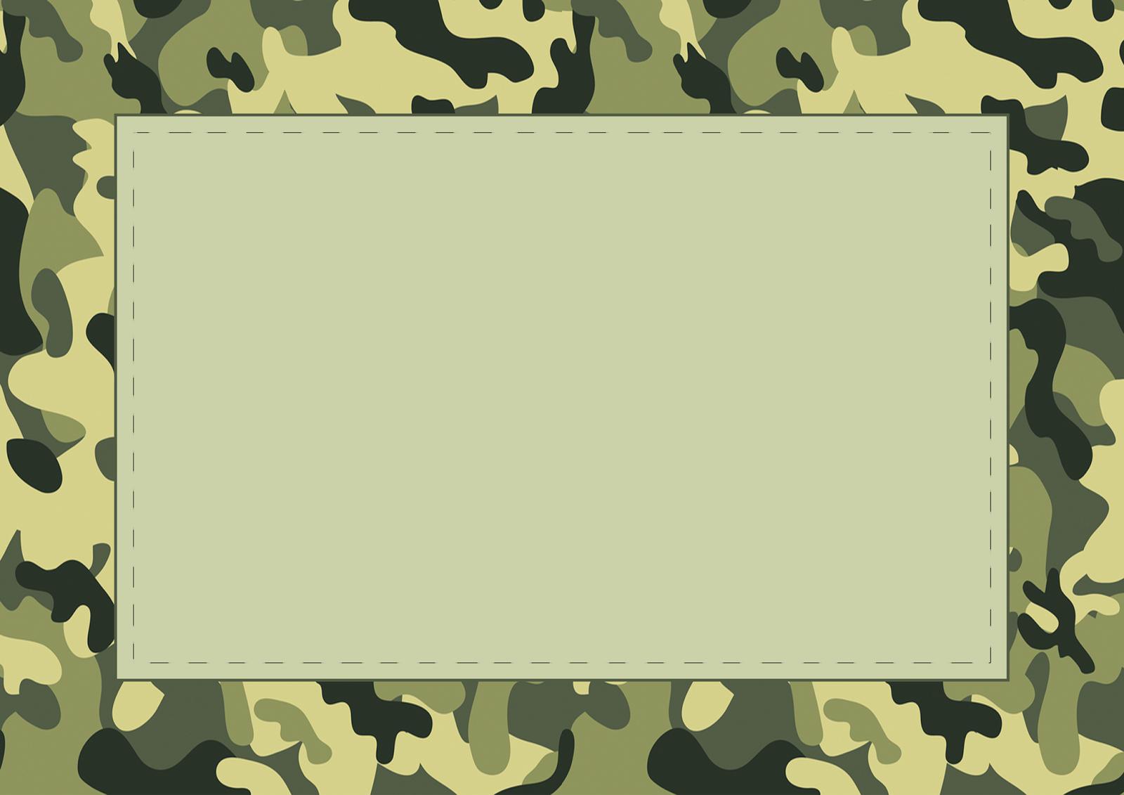 должен рамки для фотографий на военную тематику решила брать