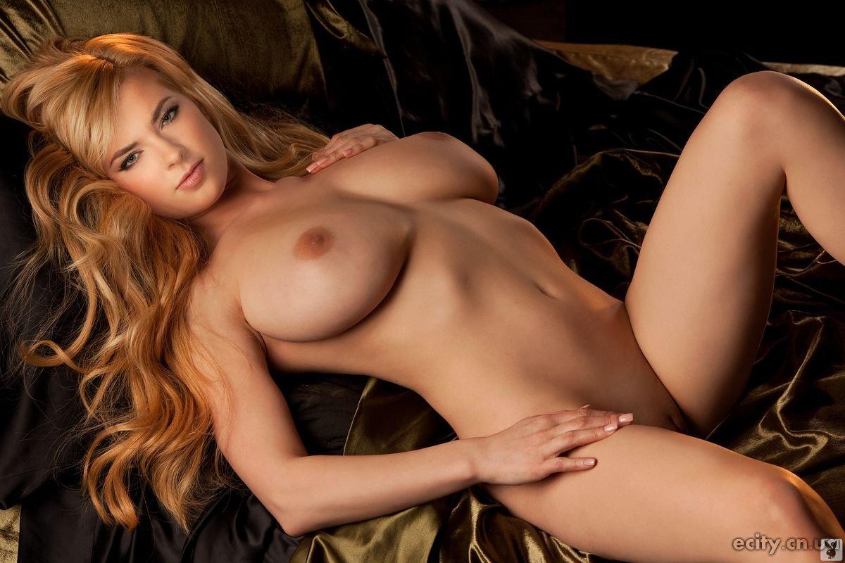 sasha alexander nude pictures