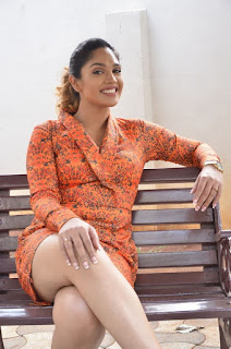 Mumtaz Sorcar Stills Photos