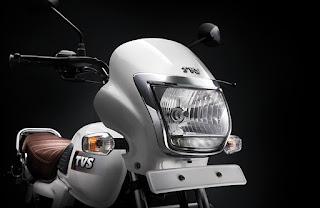 TVS Radeon,new arrival tvs bikes,110cc bikes