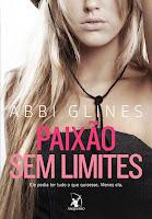 http://www.meuepilogo.com/2015/03/resenha-paixao-sem-limites-abbi-glines.html