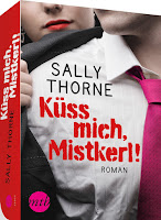 https://www.amazon.de/Küss-mich-Mistkerl-Sally-Thorne/dp/3956492978