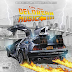 "New Mixtape: @CifeMan ""DeLorean Music"""