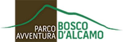 Parco Avventura Bosco d'Alcamo: Ingressi Scontati