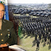 URGENTE: General manda alertar o povo sobre possível intervenção militar no Brasil