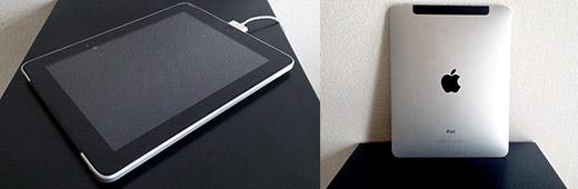 初代iPad
