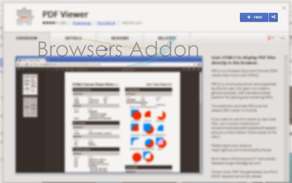pdf_viewer_add_chrome