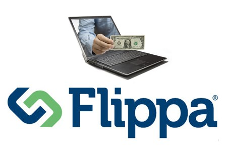 Finest Alternate Options To Flippa To Sell and Buy Websites
