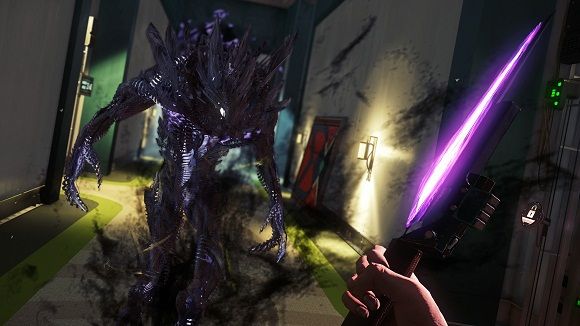 prey-mooncrash-pc-screenshot-www.ovagames.com-3