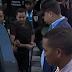 Juez decidirá esta tarde coerción impondrá a Brayan Félix Paulino y demás imputados