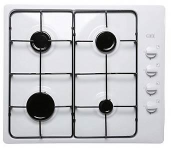 choisir une plaque de cuisson gaz