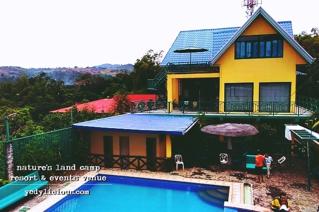Nature's Land Camp Resort and Events Venue Morong  Rizal, Blog Review, Private Resorts Near Manila, Resorts in Rizal, Tourists Spot in Rizal, Tourists Spots Near Manila, Events Place in Morong Rizal, Resorts Near Antipolo Rizal, Camping in Rizal, Where To Go In Rizal For Family Group Company Outing