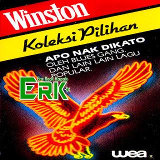 Winston Koleksi Pilihan (1983)
