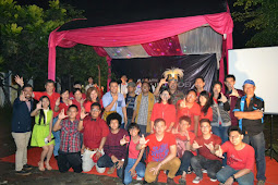 Valentine Accoustic Night 2015