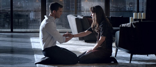 fifty-shades-darker-new-trailer-and-poster
