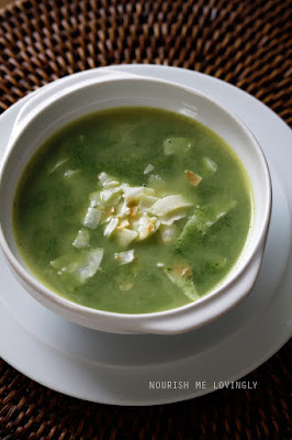 nettle_soup_GAPS_AIP