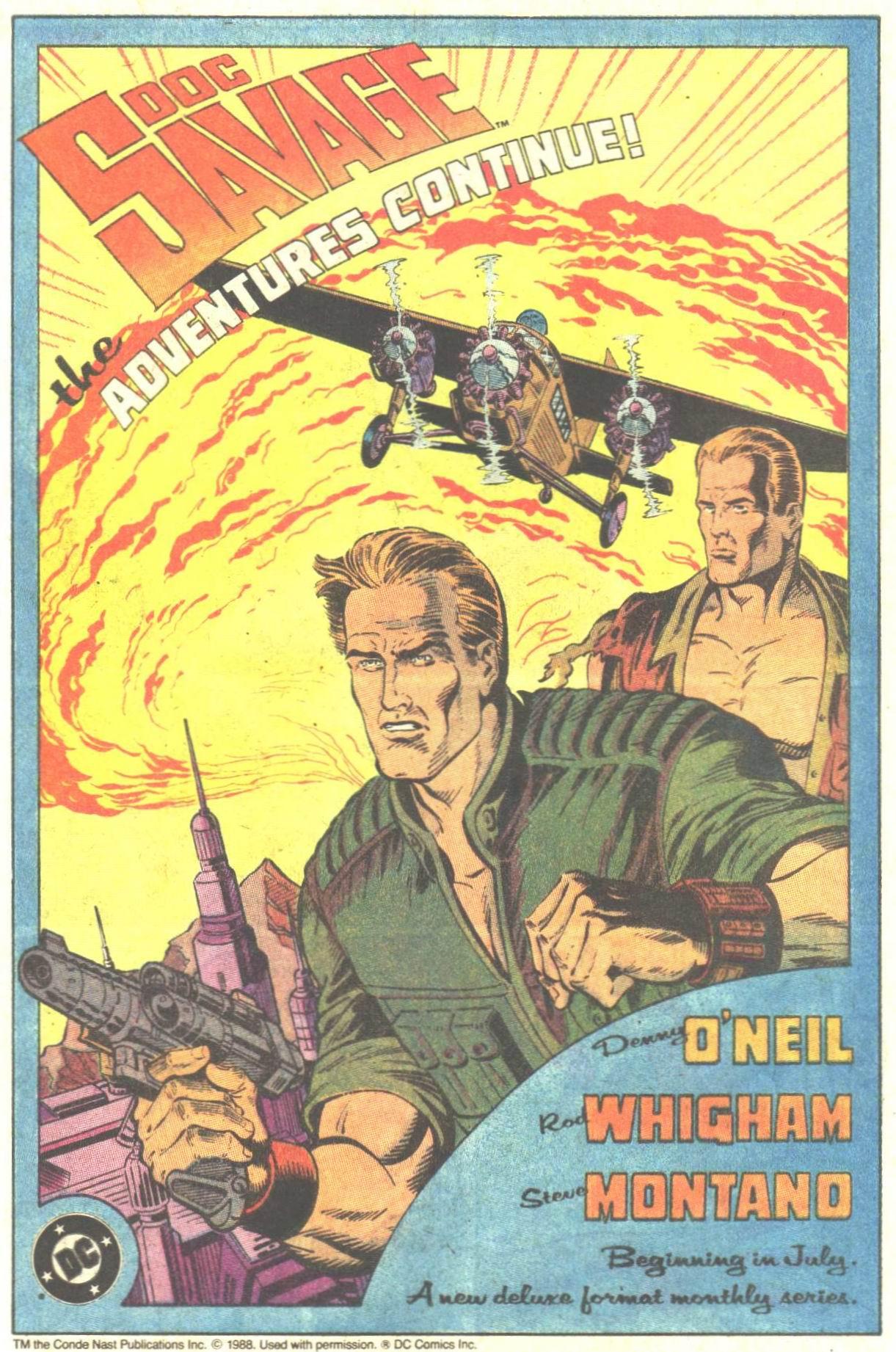 Detective Comics (1937) 591 Page 28