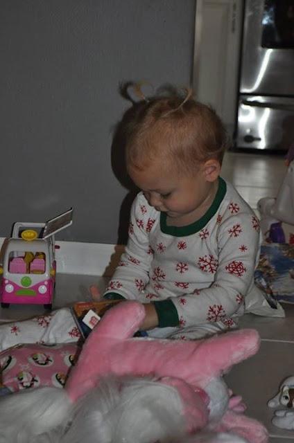 8330ddeefcb9 Carter s  GivingTuesday