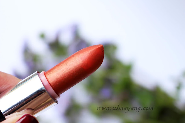 review-lipstik-ratu-ayu-pt-rama-cosmetic-industry