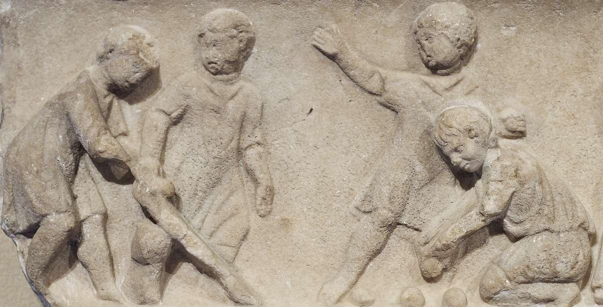 Matrimonio Romano Tutela Y Curatela : De la tutela y curatela en derecho romano ii