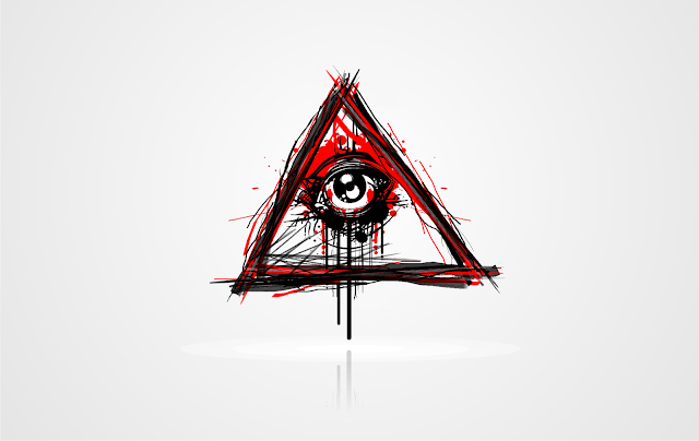 Fakta Konspirasi Illuminati dan Amerika