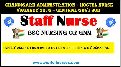 http://www.world4nurses.com/2016/11/chandigarh-administration-hostel-nurse.html