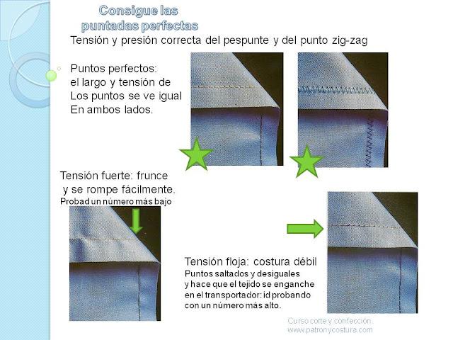 http://www.patronycostura.com/2016/09/el-punto-perfecto-tension-y-presion.html