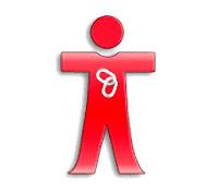 Linkman Lite Free Download