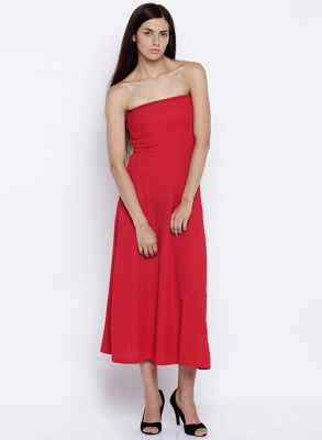11 Dresses that every Woman should own  7a744e126