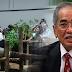 RM30.2 Juta Telah Dibelanjakan Untuk 2 Ekor Panda Gergasi Sejak 2014
