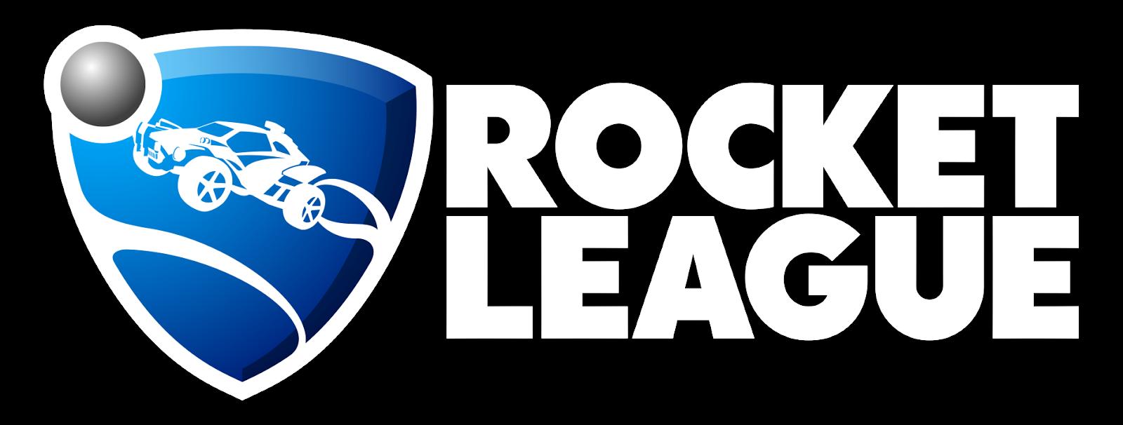 Resultado de imagem para rocket league switch logo png