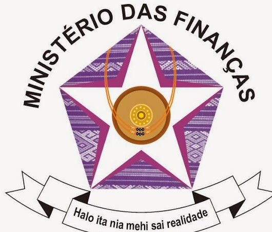 Human Resources Development Professional (National), The Ministry of Finance (MoF), Closing 26 Step 2014 | Blog Vagas Servisu