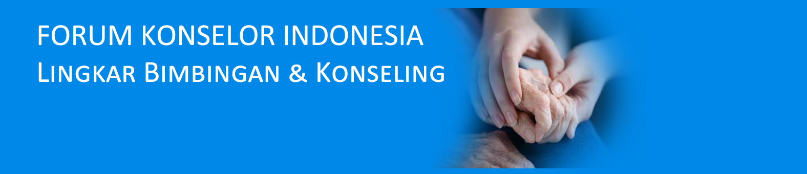 Forum Konseling Indonesia