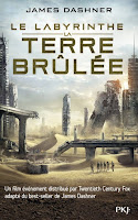 http://exulire.blogspot.fr/2016/03/lepreuve-tome-2-la-terre-brulee-james.html