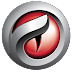 Download Comodo Dragon 60.0 Secure Web Browser for Windows
