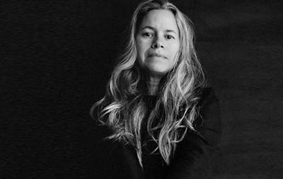 """Lirik Lagu Natalie Merchant - Wonder"""