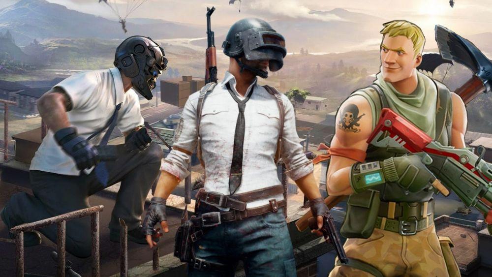 Penghasilan Game PUBG Mobile (dexerto.com)