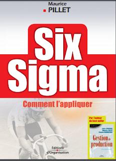 6 sigma comment l'appliquer